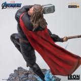 【Pre Order】Iron Studio Thor BDS Art Scale 1/10 - Avengers: Endgame Deposit