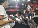 【In Stock】STR Studio Naruto Kakashi Assassinator 1:6 Scale Resin Statue