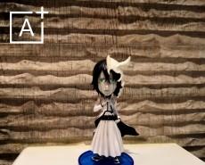 【Pre order】A+ Studio  BLEACH Espada Ulquiorra Cifer WCF Scale Statue Deposit
