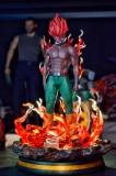 【In Stock】JZ Studio Naruto Might Guy 1:7 Scale Resin Statue