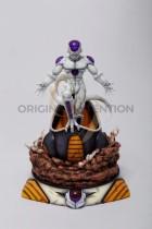 【Pre Order】OI Studio Dragon Ball Super Frieza Resin Statue Doposit