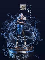 【Pre order】Toyhub Studio Naruto Senju Tobirama 1:7 Resin Statue Deposit