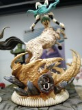 【In Stock】BP.Studio BLEACH Espada Neliel 1:8 Scale Resin Statue