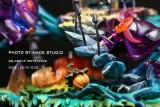【Pre Order】Made Shadow Studio Pokemon Gengar Halloween party Resin Statue
