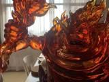 【In Stock】Surge Studio Naruto Uchiha Itachi 1:8 Resin Statue