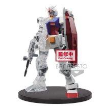 【Pre order】Bandai Banpresto GUNDAM SEED Strike Gundam  PVC Figure Deposit