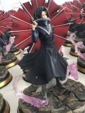 【In Stock】Yu Studio HUNTER×HUNTER Phantom Troupe Feitan Pōtoo 1:8 Scale Resin Statue