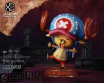 【Pre order】XZ Studio One-Piece Tony Tony Chopper 1:6 Resin Statue Deposit