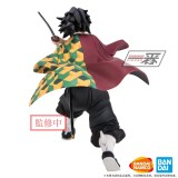 【Pre order】Banpresto Demon Slayer:Kamado Tomioka Giyuu Figure Statue Deposit(April,2020)