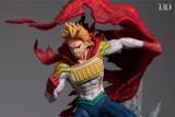【Pre order】TNT Studio My Hero Academia Million 1/6 Resin Statue Deposit