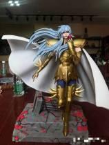 【In Stock】TPA Studio Saint Seiya THE LOST CANVAS Albafica Piscium 1/6 Scale Resin Statue