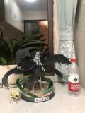 【In Stock】Bleach Dream Studio BLEACH The Third Resurreccion Ulquiorra cifer 1:7 Scale Resin Statue