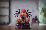 【Pre order】G5 Studio Naruto Sasori WCF Resin Statue Deposit