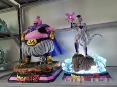 【In Stock】X-Studio Dragon Ball Z Frieza 1:3 Scale Resin Statue