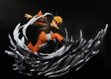 【Pre order】 Inflection Point Studio Uzumaki Naruto  1/6 Resin Statue Deposit