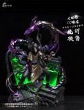 【Pre order】Gecko Studio Naruto Orochimaru 1/7 Scale Resin Statue Deposit