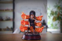 【Pre order】G5 Studio Naruto Uchiha Itachi WCF Resin Statue Deposit