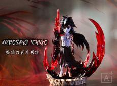 【Pre order】A+ Studio Bleach Kurosoki Ichigo WCF Resin Statue Deposit