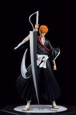 【Pre order】INS Studio BLEACH Kurosaki Ichigo Resin Statue Deposit