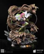 【Pre order】Magic Cube Studio Demon Slayer: Kimetsu no Yaiba Kanroji Mitsuri Resin Statue Deposit