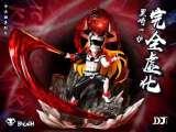 【Pre order】DJ-Studio BLEACH Kurosaki ichigo WCF Scale Resin Statue Deposit