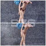 【Pre order】Sexy Zone Studio Bleach Neliel Tu Oderschvank 1:6 Scale Resin Statue Deposit