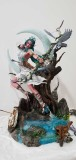 【In Stock】MayFlies Studio Warcraft3/Dota Tyrande Whisperwind 1/4 Resin Statue