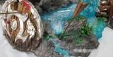 【In Stock】MayFlies Studio Warcraft3/Dota Tyrande Whisperwind 1/4 Resin Statue