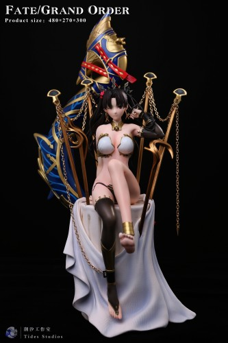 Fgo Ishtar – This article is about 5 ishtar.