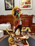 【In Stock】Windseeker Studio Warcraft Valeera Sanguinar Resin Statue