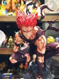 【In Stock】Model Palace One PunchMan Garou 1/7 Scale Resin Statue