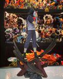 【Pre Order】MH Studio Naruto Assassination organization Itachi Uchiha 1:7 Scale Resin Statue Deposit
