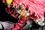 【In Stock】JIMEI Palace One-Piece Donquixote Doflamingo  Resin Statue(Copyright)