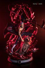 【In Stock】Clouds Studio Akatsuki Resonance Series No.6 Hidan Resin Statue