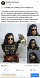 【Pre order】King Studio King of POP Micheal Jackson life size Bust Statue Deposit