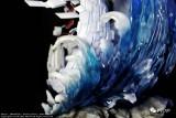 【In Stock】JIMEI Palace Naruto Akatsuki No.02 Konan 1:6 Scale Resin Statue(Copyright)