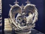 【Pre order】TriEagles Studio BLEACH Gotei 13 Hitsugaya Toushirou 1:6 Scale Resin Statue Depsoit(Copyright)