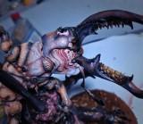 【Pre order】CangMing Studios  Eastern Monsters Series No.3 Wrestling Resin Statue Deposit