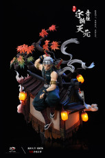 【Pre order】 NIREN Studio Demon Slayer Uzui Tengen 1/7 Resin Statue Deposit