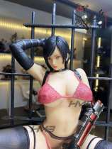 【Pre order】HMB Studio Resident Evil Sexy Ada Wong Resin Statue Deposit