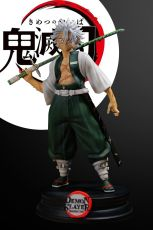 【Preorder】BIA Studio Demon Slayer Shinazugawa Sanemi  Resin Statue Deposit