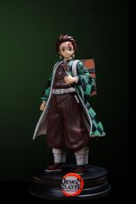 【Preorder】BIA Studio Demon Slayer Kamado Tanjirou Resin Statue Deposit