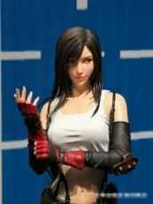 【In Stock】MayFlies Studio Final Fantasy VII FF7 TIFA Resin Statue
