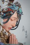 【Pre order】YuanXingLiang Winter in Tibet 1/6 Scale Resin Statue Deposit