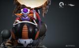 【Pre order】Big Fish Studio Dragon Ball The universe overlord Frieza 1:6 Scale Resin Statue Deposit