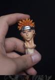 【Pre order】Clouds Studio Akatsuki Resonance Series No.10 Pain Resin Statue Deposit
