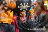 【In Stock】JIMEI Palace One-Piece Marshall·D·Teach BlackBeard 1/6 scale  Resin Statue(Copyright)