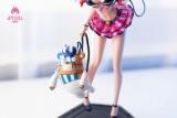 【Pre order】My Girl Studio One Piece Perona Fashion 1:6 Scale Resin Statue Deposit
