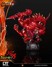 【Pre order】DT Studio  Naruto Resonance Series:Reborned Itachi 1:7 Scale Resin Statue Deposit