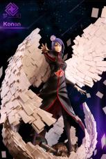 【In Stock】Dream Studio Naruto Konan 1:5 Scale Resin Statue